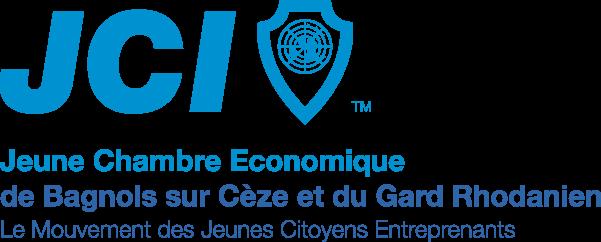 Jeune Chambre Economique de Bagnols sur cèze et du Gard Rhodanien
