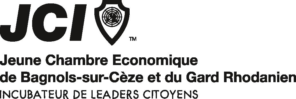 Logo JCEL v1 blanc