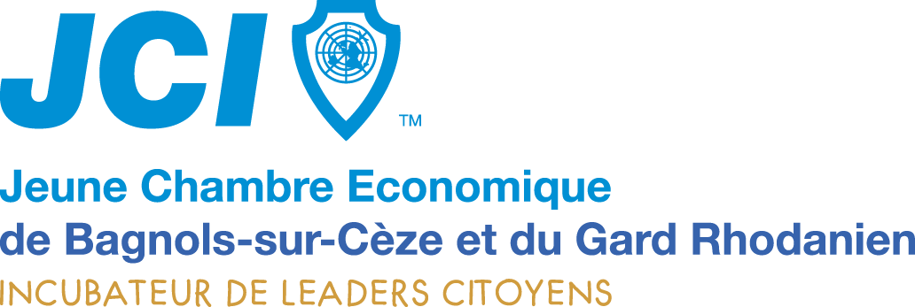 Logo JCEL v1 coul