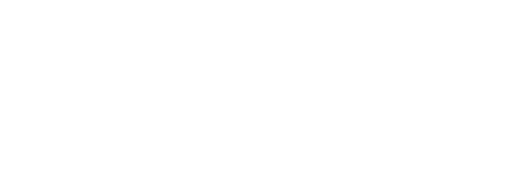 Logo JCEL v2 blanc