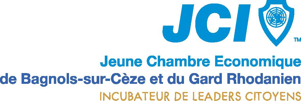 Logo JCEL v2 coul