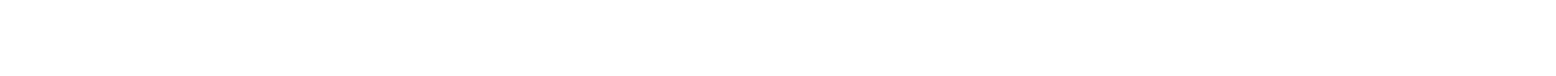 Logo JCEL v3 blanc