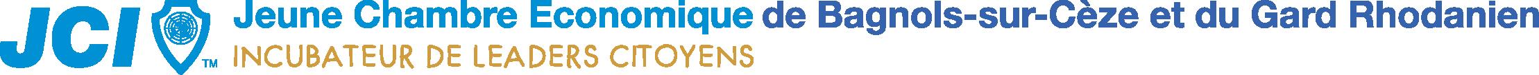 Logo JCEL v3 coul