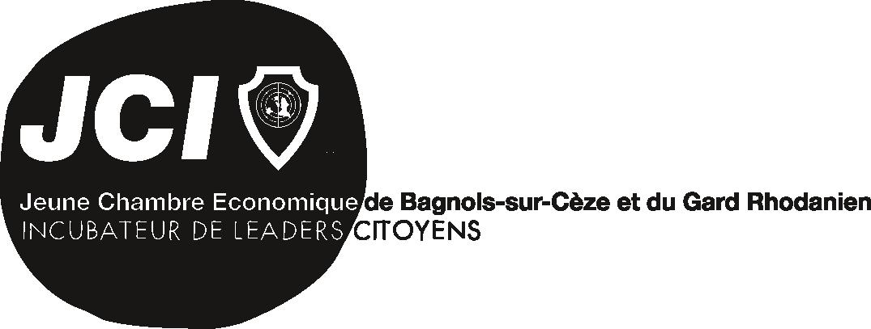 Logo JCEL v4 noir