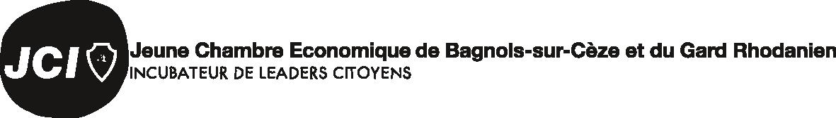 Logo JCEL v5 noir